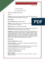 Entrevista de Evaluación del Pánico.pdf