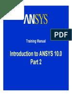 Intro2_00-TOC.pdf