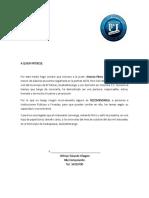 carta-recomendación.docx