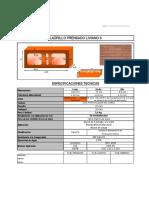 P_21_F.T LPRL6+ladrllo fachada tolete