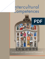 UNICEF Intercultural Competences.pdf