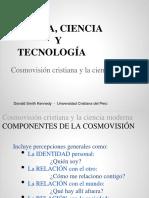 Clase2.2_DSK 5_BCT (Cosmovisión y Ciencia)