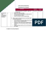 CALENDARIO DE ACTIVIDADES-MI-B1.docx