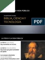 Clase6.1_DSK 8 BibCieTec (La Física y La Política)