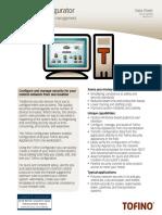 TofinoConfigurator (1).pdf