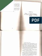 Texto Do Livro O Estágio Na Formação de Professores