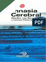 -Gimnasia Cerebral.pdf.pdf