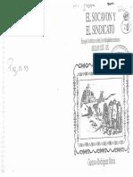 36867026-Rodriguez-Ostria-El-socavon-y-el-sindicato-pp-15-a-53.pdf