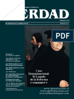 Laver Dad 37 PDF