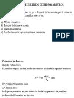 Tema 8 Calculo volumetrico de HCBs.pptx