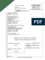 Qualcomm Apple Intel lawsuit