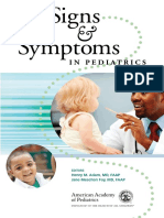 284564818-Signs-Symptoms-in-Pediatrics-AMA-SRG.pdf