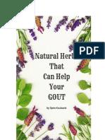 Natural-Herbal-Remedies-That-Can-Lower-Uric-Acid.pdf