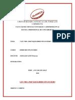 ensayo_derecho financiero.docx