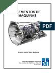elemento de maquina.pdf