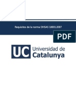 modulo8_clase2.pdf
