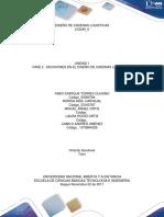 Tc_diseño de Cadenas Logisticas