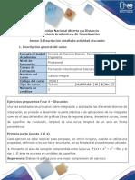 Anexo 3. Descripción detallada actividad discusión (1).docx