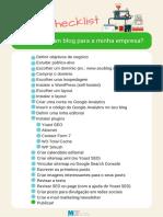 criar+blog+para+empresa