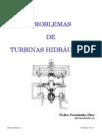 07Turb.HidrProb.pdf