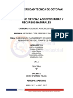 Fermentacion Microbiologia.pdf