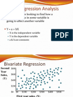 Ch5 - Regression Slides for BLACKBOARD