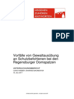 Abschlussbericht_Domspatzen