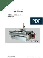 Anleitung_CNC-Portalfräsmaschine_RaptorX-SL