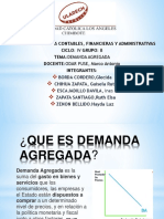 AGREGADA.pptx