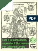Face-a-La-bioeconomie-apprendre-a-etre-humain-Catherine-Larrere.pdf