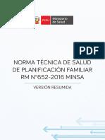 NT PPFF 2017.pdf