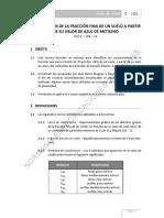 INV E-182-13.pdf