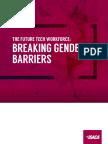 Breaking-Gender-Barriers Res Eng 0317