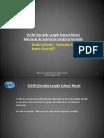 vlsm-paulocolomsautoguardado-130830162138-phpapp02.pptx