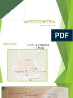 ANTROPOMETRIA.pptx
