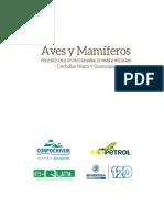 LIBRO-AVES-Y-MAMIFEROS-WEB.pdf