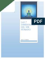 238248114-Las-7-Dimensiones-Del-Ser-Humano.docx