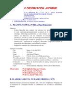 FICHA-DE-OBSERVACION.docx