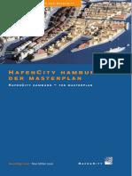 Hafencity_masterplan.pdf