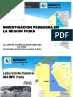 1. Presentacion Limacipoct 2017