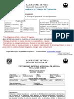 Clase 1 Presentacion y Contenido Informe 2018 1