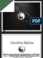 conceitosbasicosparte5-120709142238-phpapp02