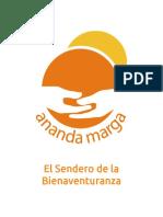 Ananda Marga PathofBliss_Es.pdf