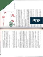 Muerte Celular Pags. 394-395