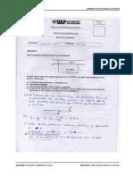 TRIANGULOS DE POTENCIAS - 01.docx