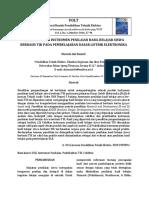 822-1775-1-PB.pdf