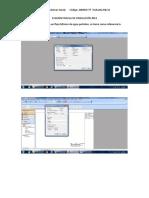 Word Examen Parcial de Simulación 2014