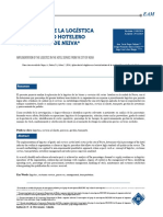 54-58-1-PB.pdf