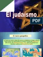 eljudaismo-120123113942-phpapp01