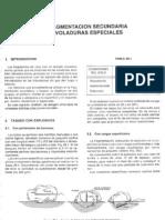 29_Fragmentacion Sec Und Aria y Vol Especiales